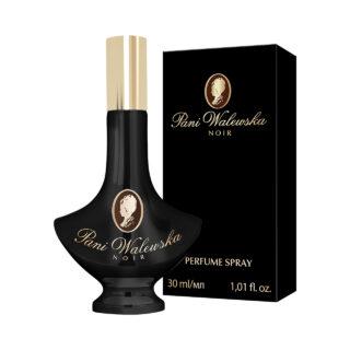 """Parfüümid Parfüüm """"Pani Walewska Noir"""""""