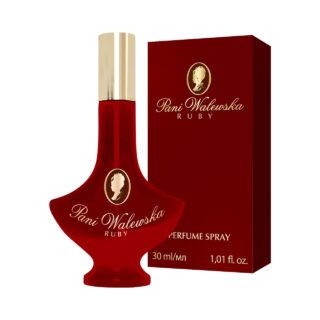 "Parfüümid Parfüüm ""Pani Walewska Ruby"""