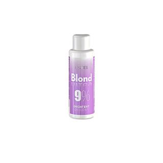 """Juuksehooldus Oksüdeerija """"Ultra Blond 9%"""""""