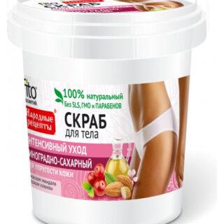 suhkru-viinamarja keha koorija