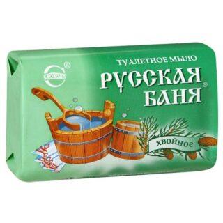 "seep ""Vene saun"" okaspuu 100gr"