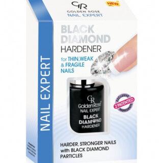 Nail expert «Black Diamond Hardener» küünte tugevdaja