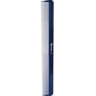 """Juukseharjad, kammid, juuksuri käärid Juuksekamm 9091 """"Donegal Donair"""" 22 cm"""