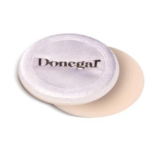 "Dekoratiivkosmeetika Puudripadi 9082 ""Donegal"" 1tk"