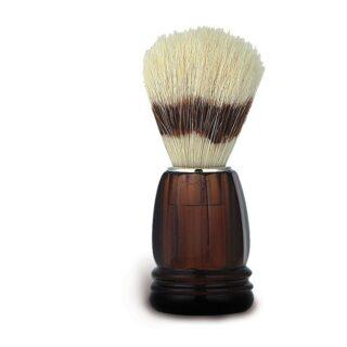 "Meeste kosmeetika Raseerimispintsel 9463 ""Donegal"" pruun"