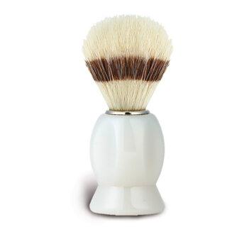 """Meeste kosmeetika Raseerimispintsel 9519 """"Donegal"""" valge"""