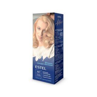Love 10/7 satiin blond Estel/