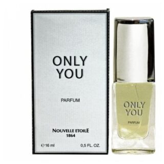 Only you 16ml /NZ/