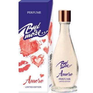 BYC Moze Amore 10 ml parfüümvesi