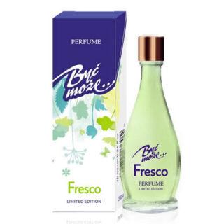 BYC Moze Fresco 10 ml parfüümvesi